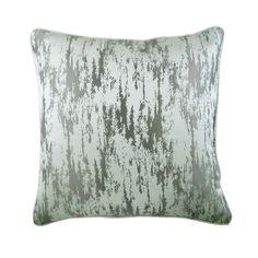 LK/_ Geometric Throw Pillow Case Cushion Cover Abstract Art Home Sofa Decor Dul