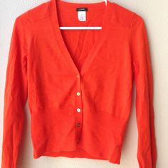 Selling this J.crew Merino Wool Cardi in my Poshmark closet! My username is: carlingj. #shopmycloset #poshmark #fashion #shopping #style #forsale #J. Crew #Sweaters