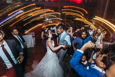 Katy's Palace Bar   Wedding Venue   Joahnnesburg Palace, Wedding Venues, Bar, Weddings, Concert, Wedding Reception Venues, Bodas, Wedding Places, Recital