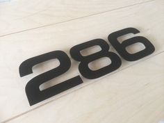 Full Range Of Specifications And Sizes Generous Custom Acrylic Sign Letters Led Letters Alphabet Famous For High Quality Raw Materials And Great Variety Of Designs And Colors