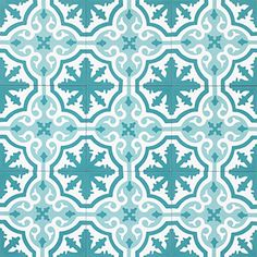 Blue cement tiles perfect for bathroom, kitchen and home deco. Cement tiles stock with immediate availability. Modern, traditional, cubic design in any colour  @mosaicdelsur #cementtiles #encaustictiles #concretetiles #cementtegels #carreauxdeciment #zementfliesen #cementine #marockansktkakel #baldosashidraulicas #mosaicohidraulicos #ladrilhohidraulico #granito #design #deco #architecture #interiordesign #ihavethisthingwithtiles #ihavethisthingwithfloors #ihavethisthingwithwalls