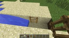 10 Minecraft Tricks You Might Not Have Known