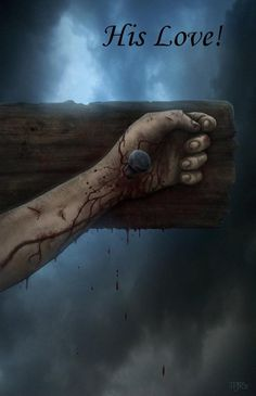 He took MY punishment FOR ME!!! ❤️❤️❤️WHAT LOVE!! Thankyou dear Lord Jesus, MY SAVIOR!❤️❤️❤️