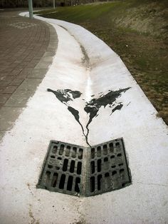 street-art-interacting-with-surroundings-3