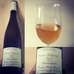 #martinschaetzel  #alsace  #riesling 1997  19 years old  #vin #wine #wein #vino #vinho #dégustation #winelover #Vineyard #winetasting #instawine #frenchwine #instavinho  #instadrink  #wineblog  #lifestyle #vigne #vines  #vignoble #Paris #France #bio  #beaugrandvins