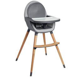 Skip Hop Tuo High Chair