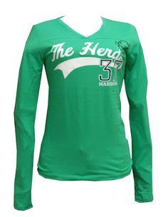 Womens Clothing Found @Glennssportinggoods.com