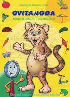 Letölthető könyvek :: Iskolas-leszek Winnie The Pooh, Disney Characters, Fictional Characters, Nap, School, Education, Winnie The Pooh Ears, Fantasy Characters, Pooh Bear