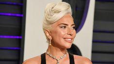 Dopo aver dato via ai concerti nel 2018, la pop-star aveva dovuto interrompere tutto per il Covid. A ottobre ci saranno quindi nuovi concerti e altre novità fronte Lady Gaga Dramatic Eye Makeup, Dramatic Eyes, Velvet Lashes, Lilac Hair, Free Makeup, Makeup Tips, Vanity Fair Oscar Party, Lady Gaga, Skin Firming