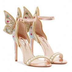 Dr Shoes, Me Too Shoes, Shoes Heels, Flat Shoes, Shoes Sneakers, Platform Shoes, Oxford Shoes, Stilettos, High Heels
