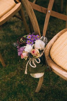 Table Decorations, Home Decor, Foot Prints, Latest Trends, Events, Weddings, Decoration Home, Room Decor, Home Interior Design