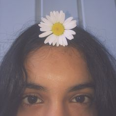 flower child   instagram: @ma.hima