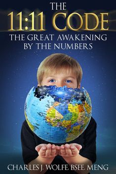 Buy The Code: The Great Awakening by the Numbers by Charles J Wolfe, Debra L Hartmann and Read this Book on Kobo's Free Apps. Discover Kobo's Vast Collection of Ebooks and Audiobooks Today - Over 4 Million Titles! Awakening Quotes, Great Awakening, Spiritual Awakening, Inspirational Books, Numerology, So Little Time, Law Of Attraction, Attraction Quotes, Books To Read