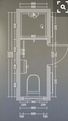 These are my ultimate dream bathrooms. bathrooms, bathroom decor, bathroom ideas, bathroom remodel, bathroom decor ideas, bathroom organization, bathroom decor ideas, bathroom decor apartment, master bathroom, design trends, home decor, home inspiration, decor on a budget, small bathroom ideas, modern minimal bathrooms, Scandinavian bathrooms, minimal bathroom ideas, marble bathrooms #luxuryBathroom #bathroomorganization