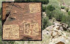 evidencia de la civilización de china http://www.abc.es/cultura/20150709/abci-china-chinos-colon-america-201507091747.html 09/10/2016 16:03