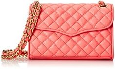 Rebecca-Minkoff-Mini-Quilted-Affair-Cross-Body-Bag-0