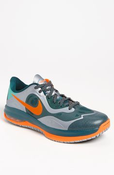 Nike+Basketball+Shoes | Nike 'Max H.A.M. Low' Basketball Shoe For Men | Yohii