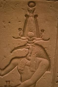 anubis egyptian god essay