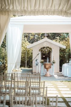 Gazebo, Outdoor Structures, Train, Events, Table Decorations, Handmade, Furniture, Design, Home Decor