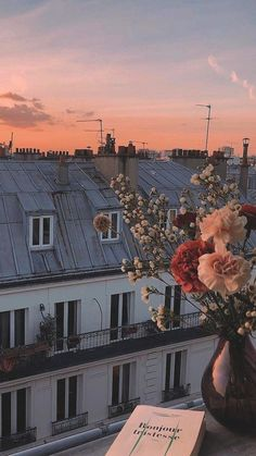 Check out this awesome collection of Best Sunset Aesthetic iPhone Wallpaper , with Sunset Aesthetic iPhone Wallpaper pictures for your desktop, phone… Nature Aesthetic, City Aesthetic, Travel Aesthetic, Aesthetic Photo, Aesthetic Pictures, Photography Aesthetic, Aesthetic Vintage, Art Photography, Aesthetic Outfit