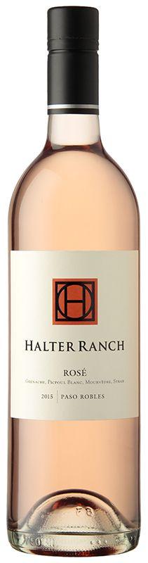 Halter Ranch Vineyard - Buy Wines