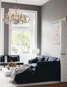 project Haarlem by Choc Studio Interior - mansion - photography by Tessa Francesca - Stijlvol Wonen