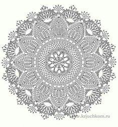 13a2db3fe7f1ebec42351cc6e8529392.jpg (552×594)