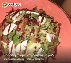Cabbage, Vegetables, Cooking, Food, Kitchen, Essen, Cabbages, Vegetable Recipes, Meals