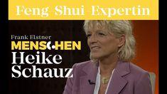 Wie funktioniert Feng Shui? - Heike Schauz | Frank Elstner Menschen