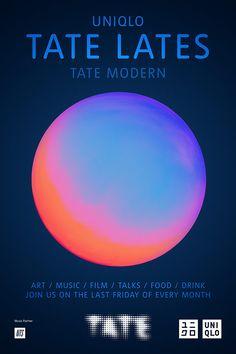TATE LATES_06_(1200x800)