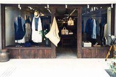 nest Robe KYOTO MOVE&OPEN ! | nest Robe PRESS ROOM | nest Robe Shop Blog | ネストローブの公式ショップブログ