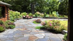 Natural-Stone-Patio-Design-Ideas81.jpg (750×422)