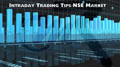 We offers intraday cash trading alerts,Free Intraday Trading Tips,NSE Stock Tips,NSE Market,Trading Intraday,Intraday Trading Formula for its customers through messages and instant messenger. Visit our website: http://www.moneyclassicresearch.com/intraday-cash-tips.php