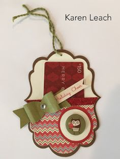 Paper Hearts Crafting Corner: A Little Holiday Cheer Using #CTMHWhitePines Paper #ArtPhilosophy #Artiste