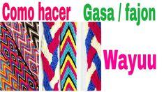Crochet Belt, Crochet Chart, Knit Crochet, Crochet Bag Tutorials, Tutorial Crochet, Tapestry Crochet, Chrochet, Weaving, Knitting