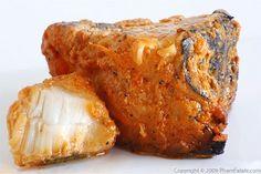 Tandoori Glazed Roasted White Sea Bass  Recipe