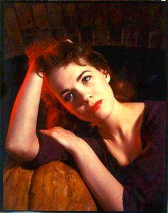 Julie Andrews in Rodgers & Hammersteins Cinderella! Sound Of Music, I Love Music, Julie Andrews Children, Rodgers And Hammerstein's Cinderella, Christopher Plummer, Carol Burnett, Show Dance, Living Legends, The Fault In Our Stars
