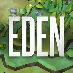 Eden: The Game 1.0.4 Hack MOD APK Games Role-Playing