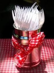 picnic trouxinha - Pesquisa Google Picnic Theme, Picnic Birthday, 30th Birthday Themes, 1st Birthday Parties, Picnic Decorations, Decoration Table, Farm Party, Bbq Party, Italian Party