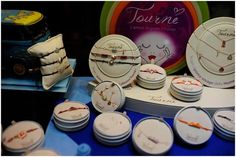 23/24 giugno 2013  Evento Tourne' L' amore fa girare il mondo!! Antica Gioielleria Magnone1914