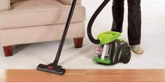 Best Vacuum Under $100 – Buyer's Guide 2017: https://bestsharkvacuum.com/best-vacuum-under-100/