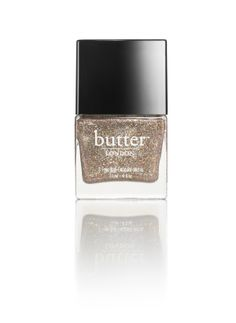 "Butter London ""Lucy In The Sky"" - I would buy this just for the name."