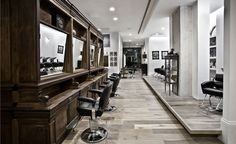 Adee Phelan Salon