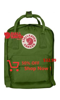 Mini Backpack, Kanken Backpack, Fun Desserts, Awesome Desserts, Blonde Hair Black Girls, Bike Shipping, Magazine Organization, Sorry Gifts, Ar 15 Builds