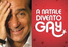 Fino all'11 gennaio una divertente commedia degli equivoci scritta e diretta da Pino Ammendola. Al Teatro Ghione di Roma. www.teatroghione.it