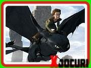 Jak wytresować smoka / How to Train Your Dragon Hiccup And Toothless, Hiccup And Astrid, Httyd, Dragon 2, Dragon Slayer, Dragon Party, How To Train Your, How Train Your Dragon, Viking Names