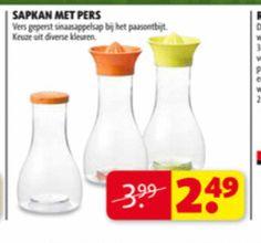 Afbeelding van http://www.voordeelmuis.nl/img/gif/1369/1369932.gif.