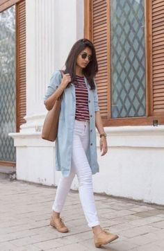 19 Super Ideas How To Wear Leggings Casual Summer Outfit Ideas Casual College Outfits, Stylish Summer Outfits, Basic Outfits, Spring Outfits, Trendy Outfits, Girly Outfits, Casual Clothes, Girl Fashion, Fashion Outfits