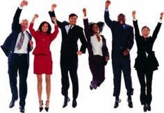 Happy Employees Are Appreciated Employees: How Do You Like To Reward Your Staff? | Bli Talk!