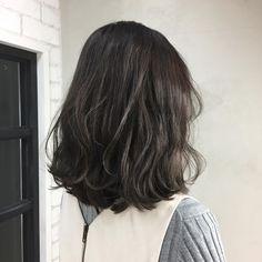 Hair Short Korean Shoulder Length 67 Ideas For 2019 hair 554927985335385025 - - Hair Short Korean Shoulder Length 67 Ideas For 2019 hair 554927985335385025 Aurore Cassin Haar kurz koreanisch schulterlang 67 Ideen für 2019 Haare 554927985335385025 Medium Cut, Medium Hair Cuts, Medium Hair Styles, Curly Hair Styles, Korean Short Hair, Short Curly Hair, Short Hair Cuts, Korean Hairstyle Short Shoulder Length, Edgy Short Hair